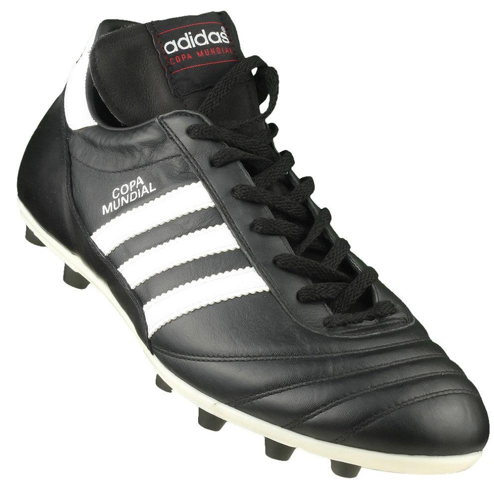 (8.5) Adidas Copa Mundial