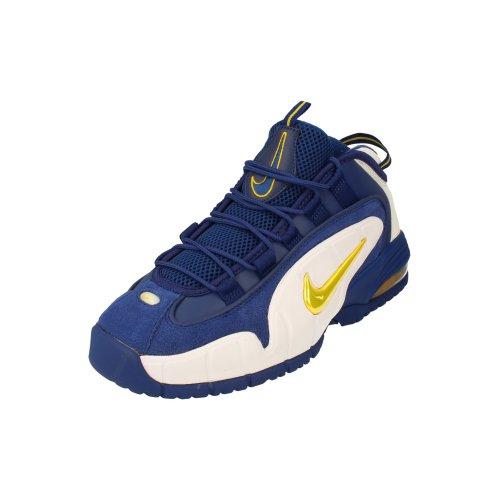 Buy Nike Air Max Penny Mens Hi Top