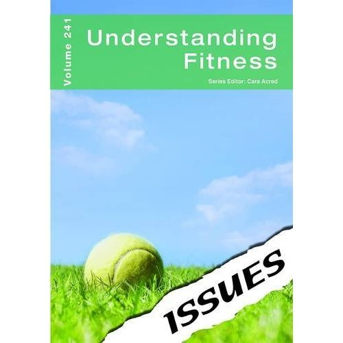 Understanding Fitness (vol 241 Issues Series)