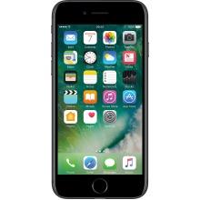 Apple iPhone 7 | Black - Used
