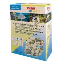 Eheim Biomech Filter Media, 2 Litre