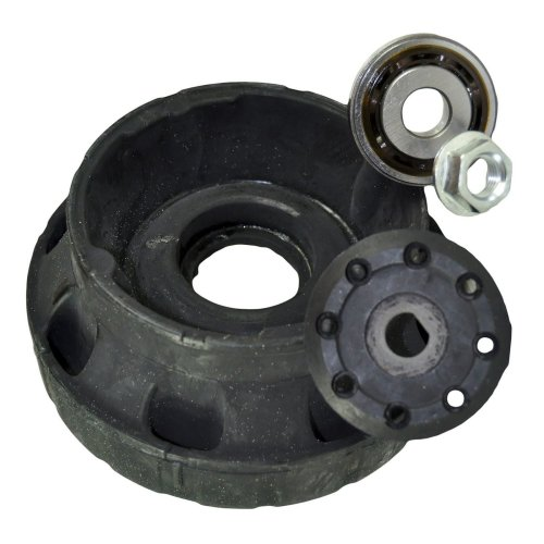 FRONT SUSPENSION TOP STRUT MOUNT WITH BEARING FOR ROVER 75