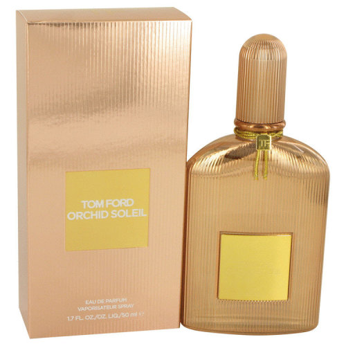 Tom Ford Orchid Soleil 50ml Eau De Parfum