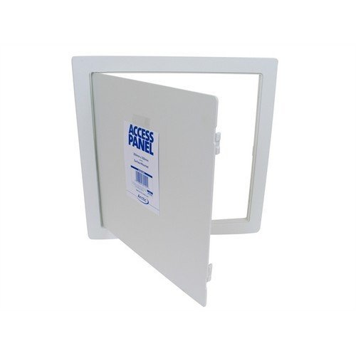 Arctic Hayes APS350 Access Panel 350 x 350mm