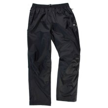 Craghoppers Unisex Ascent Overtrousers