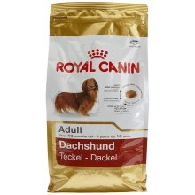 Royal Canin Dachshund Food