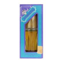 Faberge Aphrodisia Spray Cologne 1.7Oz Vintage Damaged Box