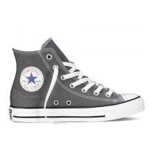 Converse All Star Charcoal Hi