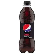 Pepsi Max 500ml x 24