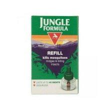 Jungle Formula Mosquito Killer Plug In Refill 36ml