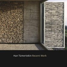 Han Tumertekin: Recent Work (Aga Khan Program of the Graduate School of Design) (Aga Khan Series (HUP)) - Used