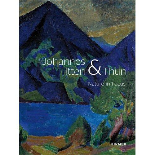 Johannes Itten & Thun