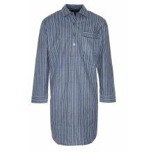 Champion Mens Brushed Cotton Nightshirt (Pack of 2)