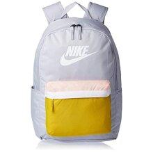 Nike Backpack ref. BA5879-042-Misc