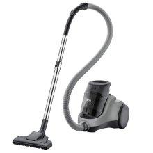 Aeg Bagless Vacuum Cleaner Aeg LX52MG 1,8 L 750W Grey