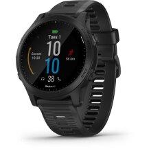 Garmin Forerunner 945 Music GPS Multisport Watch