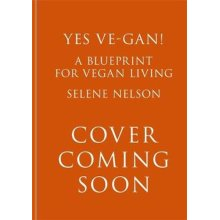 Yes Ve-gan! - Used