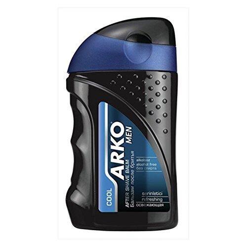 Arko Men Balm Cool After Shave 150ml
