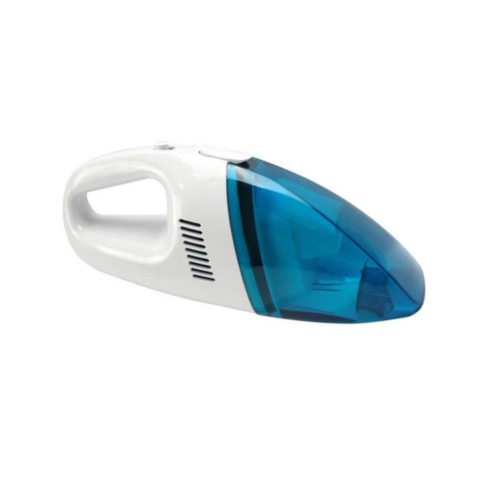 Hoover Bewinner 12 V White Blue on OnBuy
