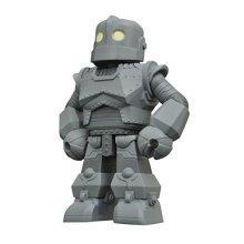 Diamond Select Toys Iron Giant Vinimates Vinyl Figure