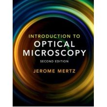 Introduction to Optical Microscopy - Used