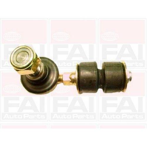 Front Stabiliser Link for Vauxhall Astra 1.7 Litre Diesel (08/94-12/98)