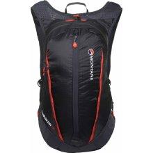 Montane Trailblazer 18 Backpack One Size (Charcoal)