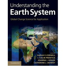 Understanding the Earth System: Global Change Science for Application - Used