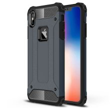 Hybrid Armour Shockproof Bumper Phone Case