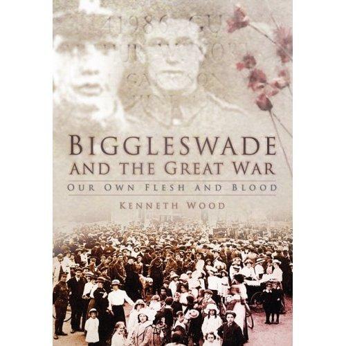 Biggleswade and the Great War