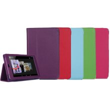 Stand Case For Google Nexus 7 Tablet