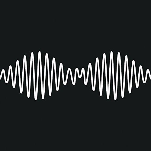 Arctic Monkeys - Am [CD]
