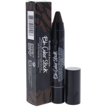 Bumble and Bumble Colour Stick Brown Heat Protective 3.5g