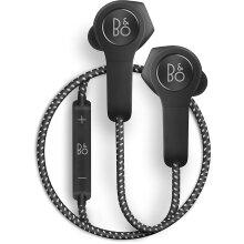 Bang & Olufsen Beoplay H5 In-Ear Wireless Bluetoot