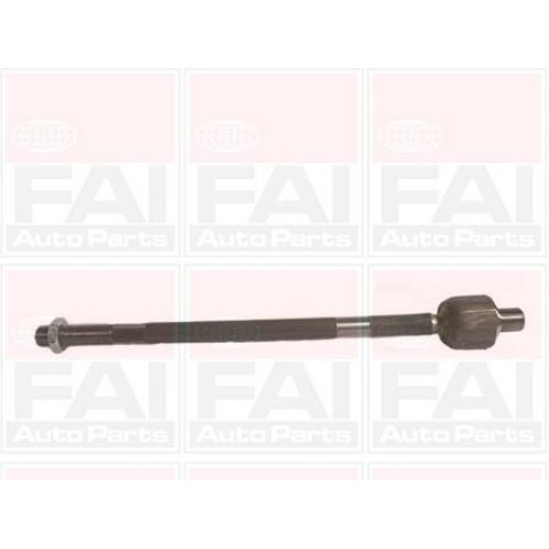 Rack End for Iveco Daily 2.3 Litre Diesel (07/11-12/14)