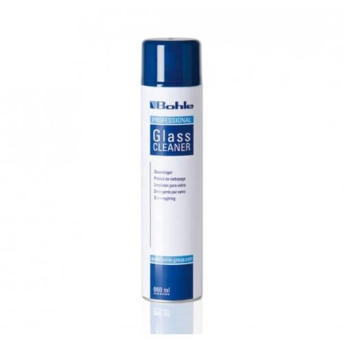 Bohle Glass Cleaner | Window & Glass Spray