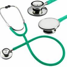 DOCTOR NURSE FOR VET STUDENT