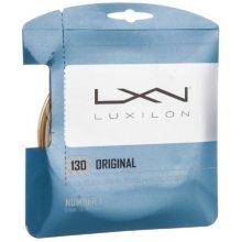 Luxilon Original 130 Tennis Racquet String