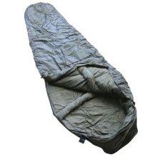 Cadet Sleeping Bag System