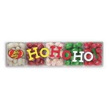 Jelly Belly Christmas HOHOHO Festive Jelly Bean Sweet Gift Box 113g