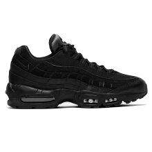 Nike Air Max 95 Essential CI3705 001 Trainers Black