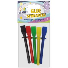 Planet CPT 263102 Glue Spreaders Multi