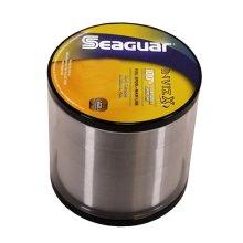 Seaguar Invizx 100 Fluorocarbon 1000 Yard Fishing Line 15 Pound