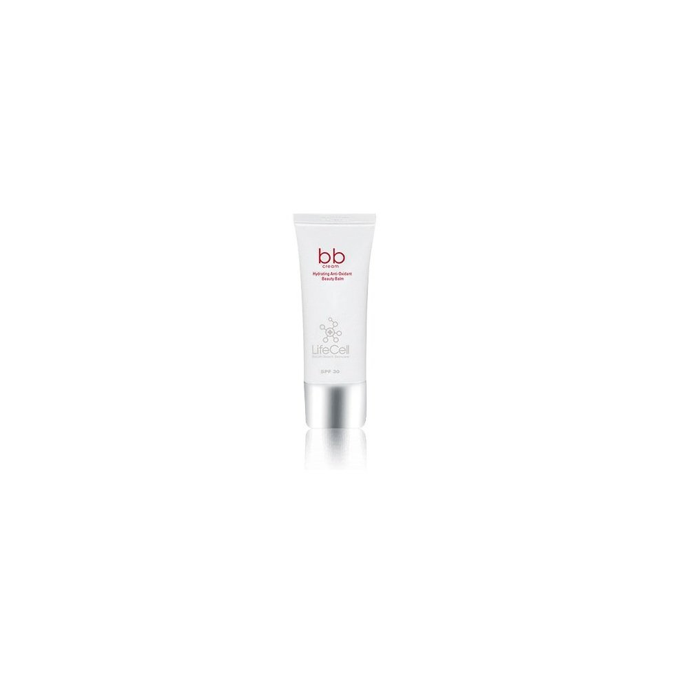 South Beach Skincare Lifecell