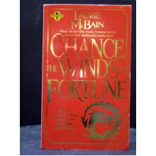 Chance the Winds of Fortune  second book Dominick - Used
