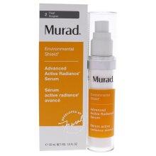 Murad Advanced Active Radiance Serum - 1 oz Serum