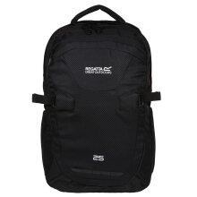 Regatta Paladen II Laptop Bag