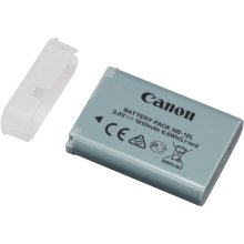 Canon NB-12L Lithium-Ion Battery Pack (3.6V, 1910mAh) 9426B001