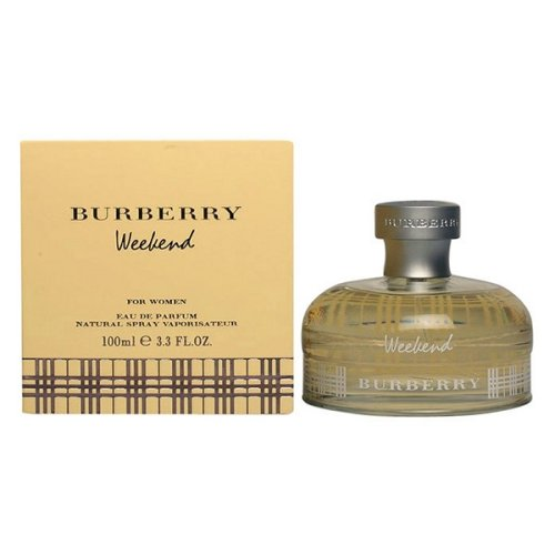 Burberry Weekend Eau de Parfum Spray 50ml