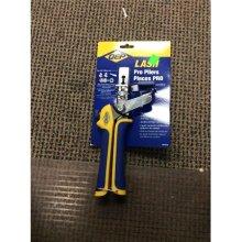 QEP 99757Q 1 lbs Lash Pro Pliers